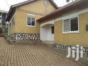 Kireka Two Bedroom House Is Available for Rent  | Houses & Apartments For Rent for sale in Central Region, Kampala