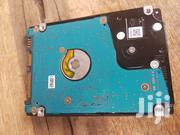 Internal Hardisk 1tb Toshiba in Type | Computer Accessories  for sale in Central Region, Kampala