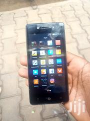 Tecno W2 8 GB Gold | Mobile Phones for sale in Central Region, Kampala