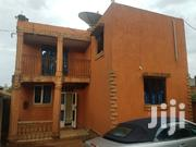 5 Rooms House For Sale | Houses & Apartments For Sale for sale in Central Region, Kampala