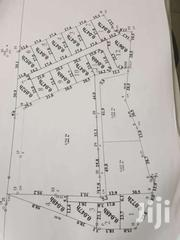 Residential And Commercial Plots | Land & Plots For Sale for sale in Central Region, Wakiso