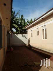 3 Bedrooms House For Sale At Kyaliwajjala | Houses & Apartments For Sale for sale in Central Region, Kampala