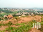 One Acre and 20 Decimals of Land on Sale at 450m in Kireka Hill Title | Land & Plots For Sale for sale in Central Region, Kampala
