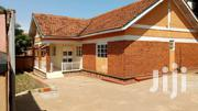 Four Bedrooms Standalone House for Rent in Bukoto | Houses & Apartments For Rent for sale in Central Region, Kampala
