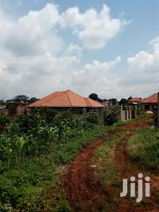 Plots For Sale From As Low As 6m | Land & Plots For Sale for sale in Central Region, Kampala