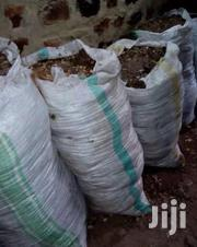 Fresh Manure | Feeds, Supplements & Seeds for sale in Central Region, Kampala