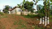 Residential | Houses & Apartments For Sale for sale in Central Region, Mukono