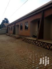 5 Rental Units For Sale At Kyaliwajjala | Houses & Apartments For Sale for sale in Central Region, Kampala