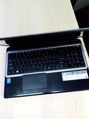 Packard Bell EasyNote W3240 500 Gb Hdd Core 2 Duo 4 Gb Ram | Laptops & Computers for sale in Central Region, Kampala