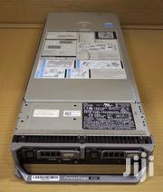 Dell Poweredge M640 1T Hdd Xeon Quad Core 32 Gb Ram New | Laptops & Computers for sale in Central Region, Kampala