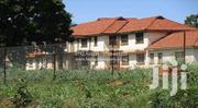 CONDOMINIUM FORMER UEB FLATS AT JINJA AMBERCOURT | Houses & Apartments For Sale for sale in Eastern Region, Jinja