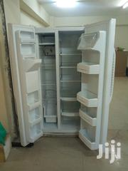 General Electric Refrigerator | Kitchen Appliances for sale in Central Region, Kampala