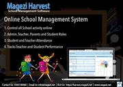 Complete School Management Software System | Computer & IT Services for sale in Central Region, Kampala