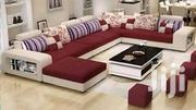 Exective Sofa Set | Furniture for sale in Central Region, Kampala