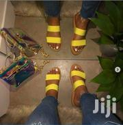 Flat Shoes | Shoes for sale in Central Region, Kampala