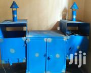 Commercial Cooking Stove | Restaurant & Catering Equipment for sale in Central Region, Kampala