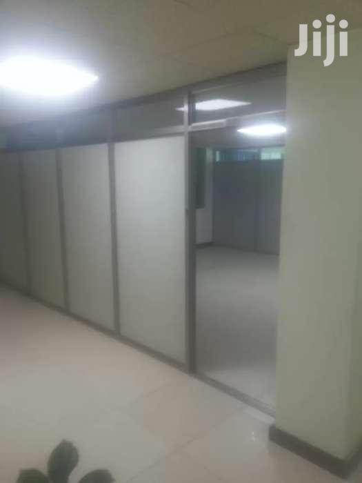 Archive: Nice Office Space To Rent At Kololo At 800k Per Month