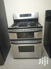 MAYTAG Cooker   Kitchen Appliances for sale in Central Region, Kampala