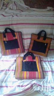 Angelchez Bags | Bags for sale in Central Region, Kampala