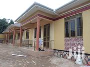 2bedroomed House for Rent in Namugongo at 500k | Houses & Apartments For Rent for sale in Central Region, Kampala