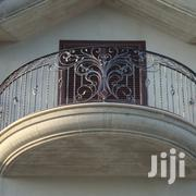 R310719 Balcony B   Building & Trades Services for sale in Central Region, Kampala