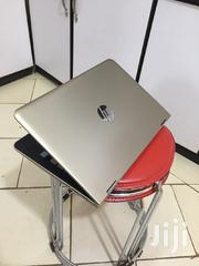 HP Pavilion X360 14 14 Inches 256 Gb Ssd Core I5 8 Gb Ram   Laptops & Computers for sale in Central Region, Kampala