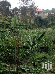 Land for Sale: 8 Acres at 1.5 Billion | Land & Plots For Sale for sale in Central Region, Kampala