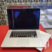 Apple Macbook Pro Core 15 Inches 256 Gb Ssd Core I7 16 Gb Ram | Laptops & Computers for sale in Central Region, Kampala