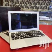 Apple Macbook Air 11.6 Inches 128 Gb Ssd Core I5 4 Gb Ram | Laptops & Computers for sale in Central Region, Kampala