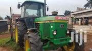Tractor | Farm Machinery & Equipment for sale in Central Region, Mukono