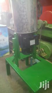 Peanut Paste Machine | Farm Machinery & Equipment for sale in Central Region, Kampala