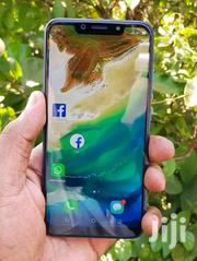 New Tecno Camon 11 Pro 64 GB Blue | Mobile Phones for sale in Central Region, Kampala