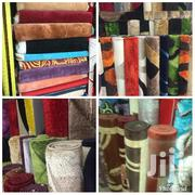 The Most Trusted Carpet Shop | Home Accessories for sale in Central Region, Kampala