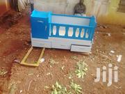 Baby Cot | Children's Furniture for sale in Central Region, Kampala
