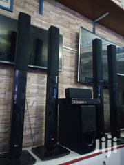 LG Home Theatre Sound System 1200watts | Audio & Music Equipment for sale in Central Region, Kampala