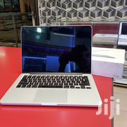 Apple MacBook Pro 13.3 Inches 128 Gb Ssd Core I5 8 Gb Ram | Laptops & Computers for sale in Central Region, Kampala