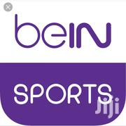 Bein Sports Decoder Payment | TV & DVD Equipment for sale in Central Region, Kampala
