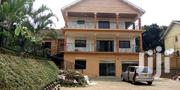House For Sale In Bugolobi | Houses & Apartments For Sale for sale in Central Region, Kampala