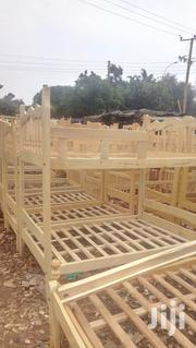 Double Beds | Furniture for sale in Central Region, Kampala