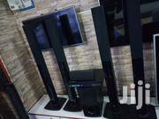 LG Home Theatre 1200 Watts Sound System | Audio & Music Equipment for sale in Central Region, Kampala