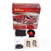 New Milano Scorpion Alarm Systems | Vehicle Parts & Accessories for sale in Central Region, Kampala