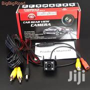 Water Proof Car Camera Eagle Eye | Vehicle Parts & Accessories for sale in Central Region, Kampala