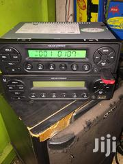 New JVC Radios With USB | Vehicle Parts & Accessories for sale in Central Region, Kampala