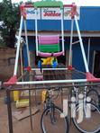 Baby Swinging Chair | Children's Furniture for sale in Kampala, Central Region, Nigeria