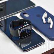 Apple Watch Series 4 | Smart Watches & Trackers for sale in Central Region, Kampala