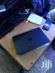 HP Probook 650 G1 500 Gb Hdd Core I5 4 Gb Ram | Laptops & Computers for sale in Central Region, Kampala
