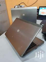 Hp ProBook 4440S 14 Inches 500 Gb Hdd Core I3 4 Gb Ram | Laptops & Computers for sale in Central Region, Kampala