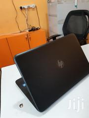 Hp G4 250 15 Inches 500 Gb Hdd Dual Core 4 Gb Ram\   Laptops & Computers for sale in Central Region, Kampala