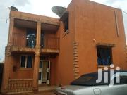 Very Nice Four Bedrooms Doubke Stround Home on Quick Sale at 180 M Shs | Houses & Apartments For Sale for sale in Central Region, Kampala