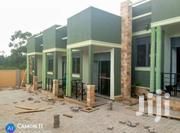 Apartments In Najerra On Sale | Houses & Apartments For Sale for sale in Central Region, Kampala